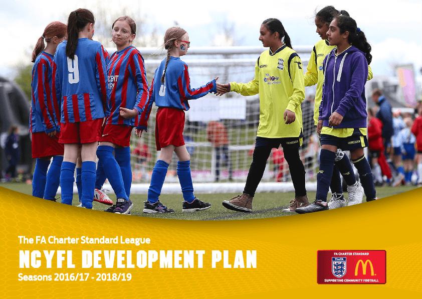 Development Plan