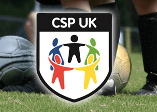 CSP UK Pitch Finder