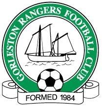 Gorleston Rangers 31st Annual Youth Football Tournament